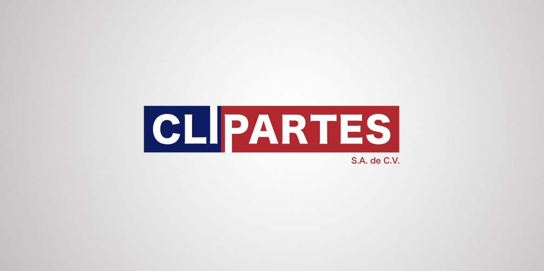 Clipartes Logo