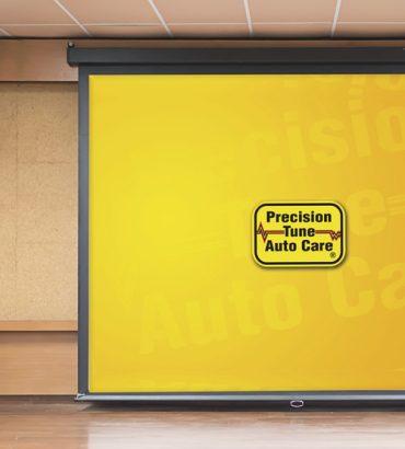 Diseño de Presentacion