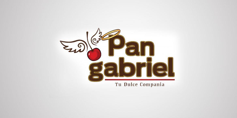 Logotipo Panadería
