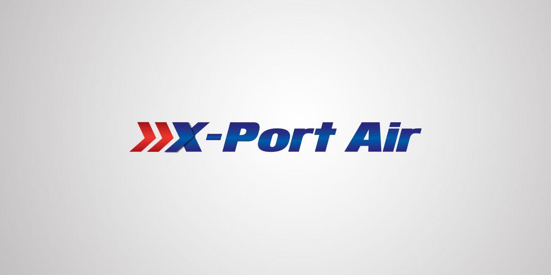 Xport Air